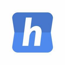 Hopper HQ logo