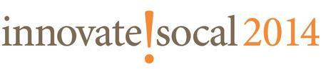 innovate!socal 2014