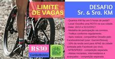 Alexandre Careca - App BBC Brazil Bike Cafe logo