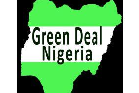 Green Deal Nigeria