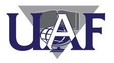 Universal Academy of Florida logo