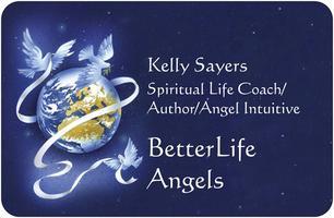 5Ps Spiritual Life Coaching Certification Program-...