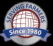 Brock Associates logo