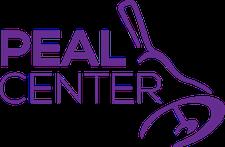 PEAL Center logo