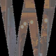 World North Events logo