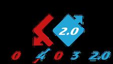 Jonathan Salazar logo