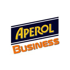 Apero Business logo