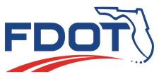 Florida DOT - Systems Planning Office logo