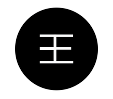 Entourage NYC logo