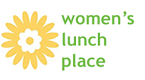 Women's Lunch Place logo