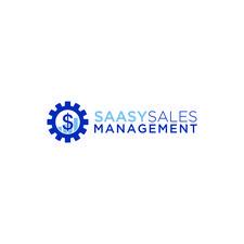 SaaSy Sales Management logo