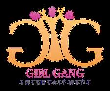 GirlGang Ent. logo