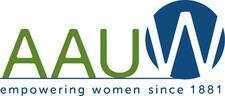 AAUW Reno Branch (American Association of University Women) logo