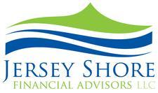 Jersey Shore Financial Advisors LLC logo