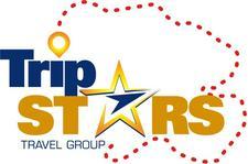 Tripstars Travel Group logo
