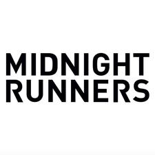 Midnight Runners logo