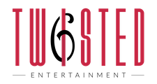 TWISTED ENTERTAINMENT logo