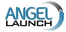 Angel Launch logo