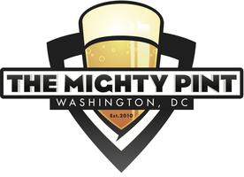 Not-Your-Traditional NYE Party at the Mighty Pint