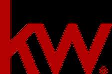 Keller Williams Greater Springfield logo