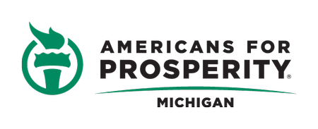 AFP MI: No Empty Promises Town Hall Event (Traverse...