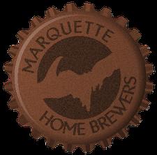 Marquette Homebrewers Club logo