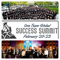 OTG Success Summit & Vietnamese Breakout Session