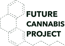 Future Cannabis Project logo