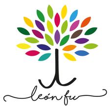 Universo LILA logo