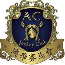 Australian Chinese Jockey Club logo