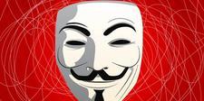 CybersecurityEdX logo