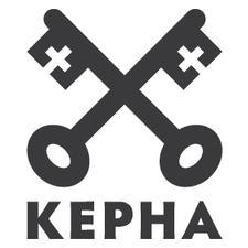 KEPHA logo