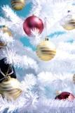 Winter Wonderland Toy Drive Sponsor Appreciation Celebr...