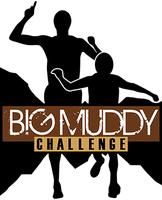 Big Muddy Challenge -  Fredericksburg, VA - Spring