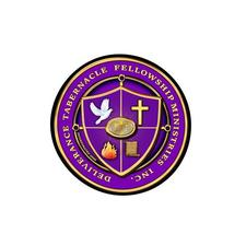 Deliverance Tabernacle Fellowship Ministries, Inc. logo