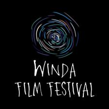 Winda Film Festival logo