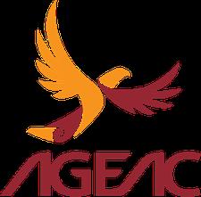 AGEAC: Geophilosophical Association - Toronto logo