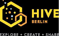 Speed Geeking! With Hive Berlin