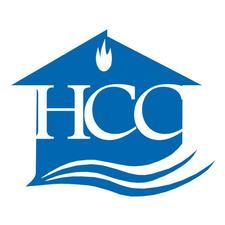 HarvestHouse Christian Centre, Abuja logo