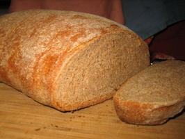 Knead to know: The basics of baking delicious bread at...