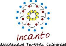 Associazione Turistico Culturale Incanto  logo