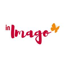 IN IMAGO logo