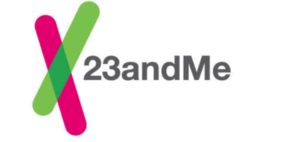 The Art of Management by 23andMe Senior Product...
