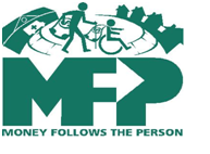 MFP Central Office logo