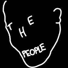 The People logo
