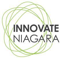 Innovate Niagara 2013/14 learn@lunch Series