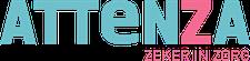 Attenza Zorgbemiddeling B.V. logo