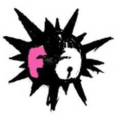 Friction Arts logo