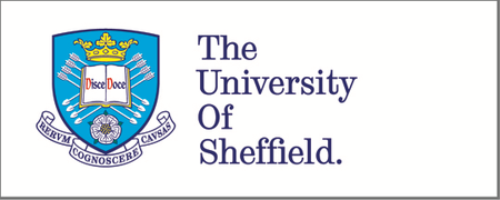 University Options Day in Science, Maths and Engineering: 26th June 2018
