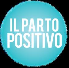 Il Parto Positivo logo